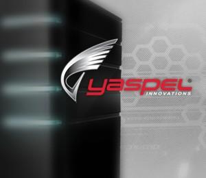 Yaspel Innovations