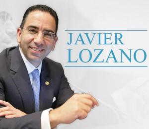 Javier Lozano