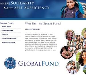 GlobalFund