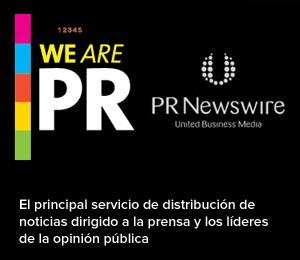 Hispanic PR Wire
