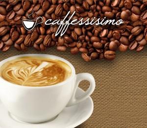 Caffessisimo